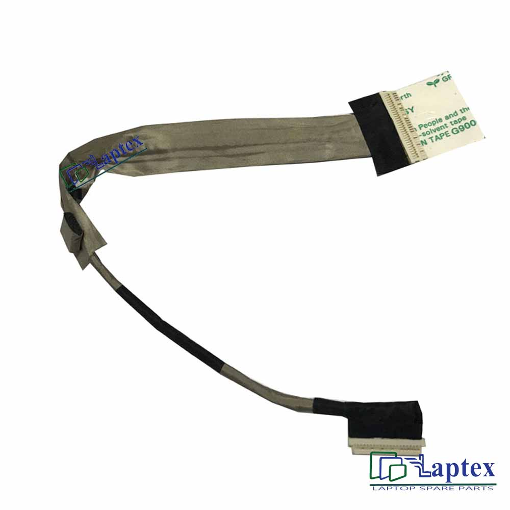 Acer Aspire 5535 LCD Display Cable