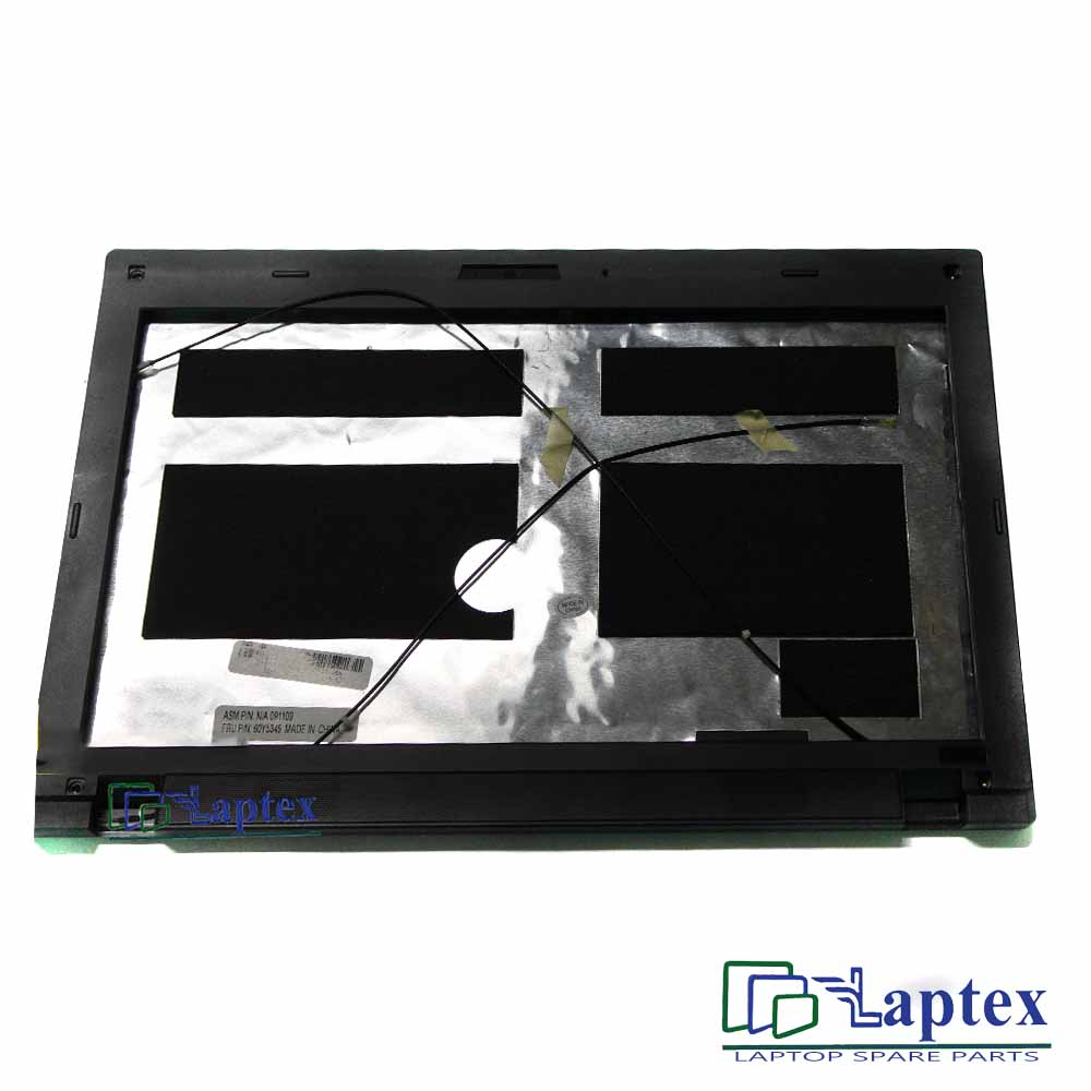 Screen Panel For Lenovo Thinkpad IBM L420