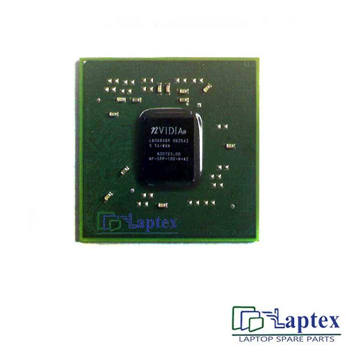 Nvidia NF SPP 100 N A2 IC