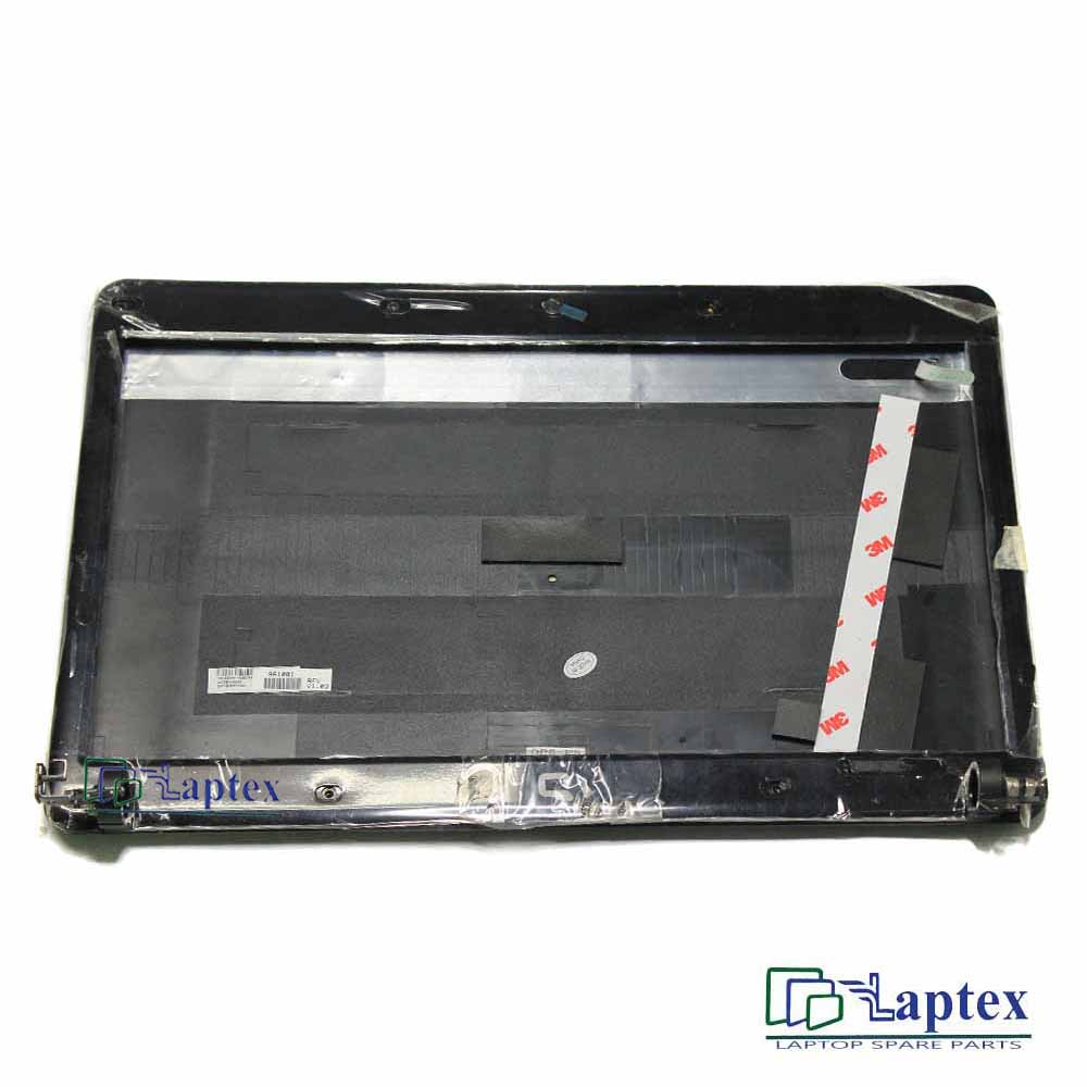 Screen Panel For HP Compaq Cq 510
