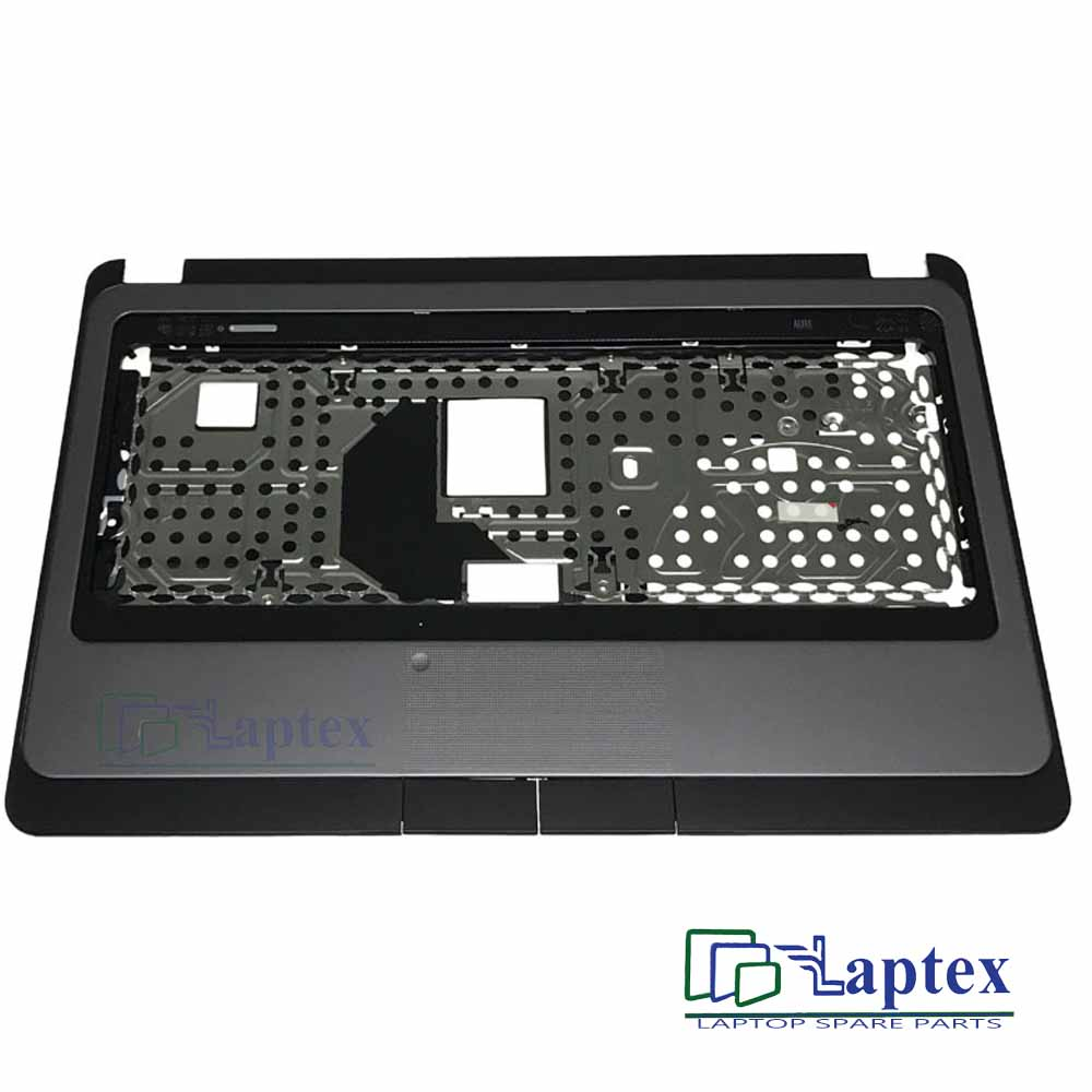 Laptop TouchPad Cover For HP Compaq Presario CQ43 430