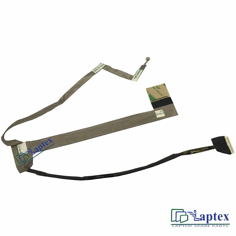 Acer Aspire 7740 LCD Display Cable