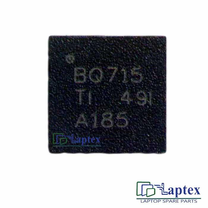 BQ 715 IC