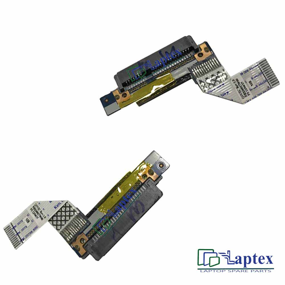 Laptop Hdd Connector For Acer Aspire V5-171