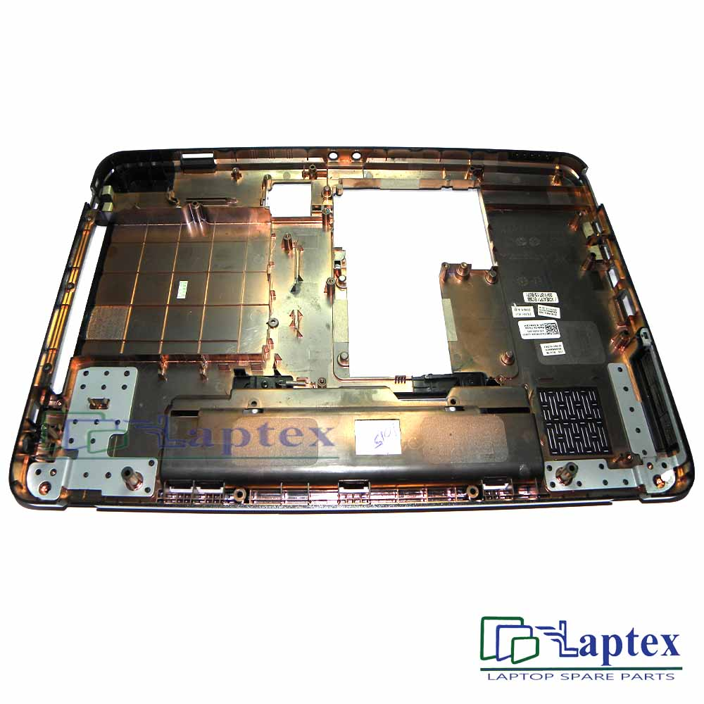 Dell Vostro V1015 Bottom Base Cover