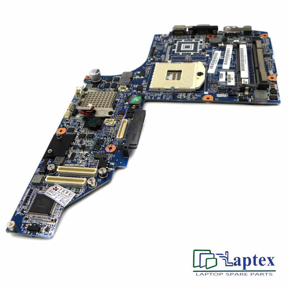 Sony Mbx-216 Non Graphic Motherboard