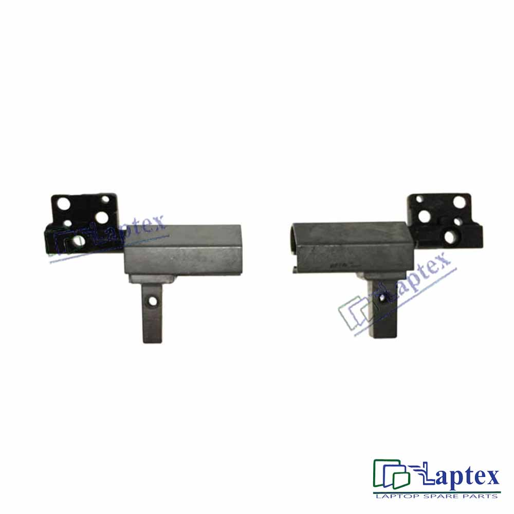 Laptop LCD Hinges For Dell Latitude E6400
