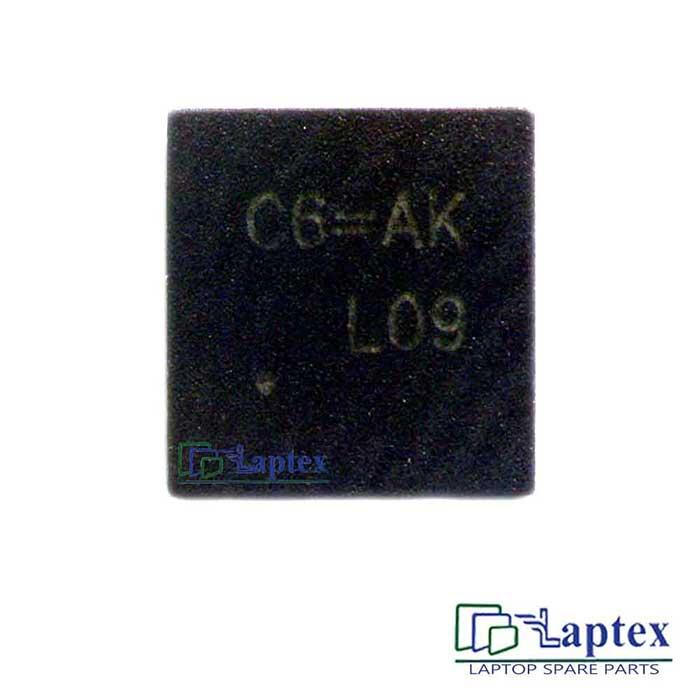 RT C6 AK IC