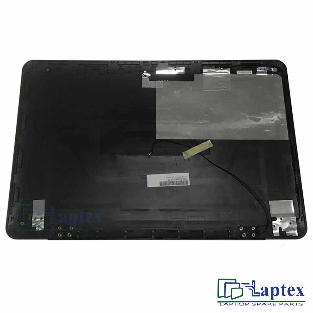 Laptop LCD Top Cover For Asus X555