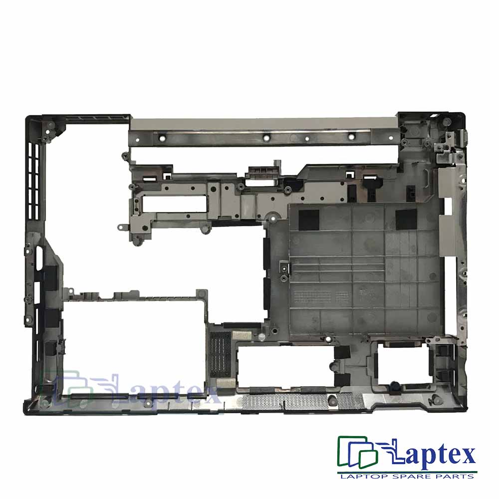 Base Cover For Lenovo Thinkpad L420