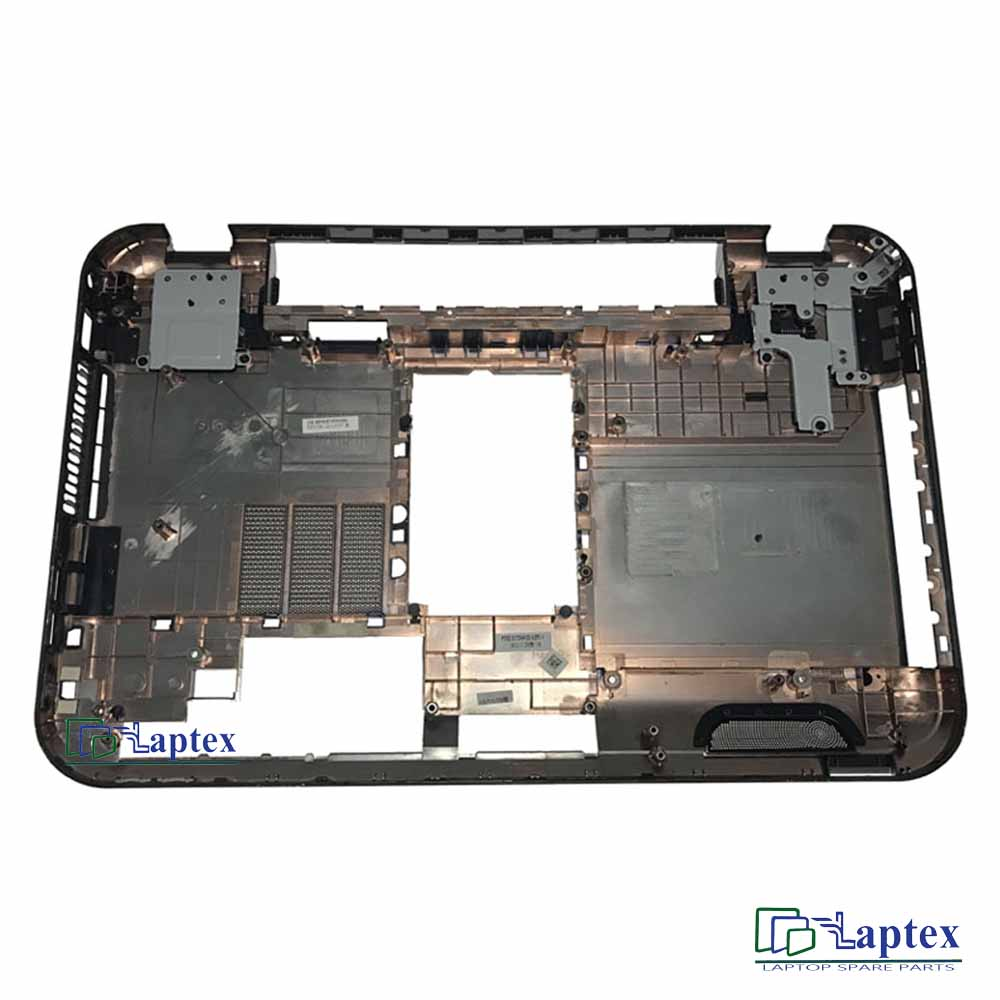 Base Cover For Dell Inspiron N5520