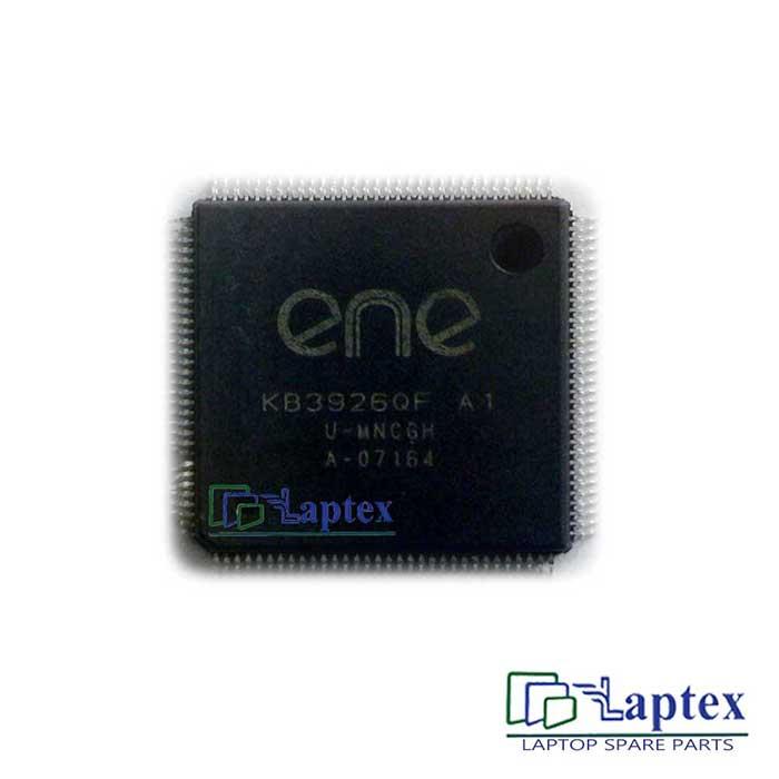 ENE KB3926QF A1 IC