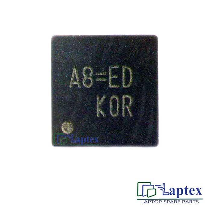 RT A8 ED IC