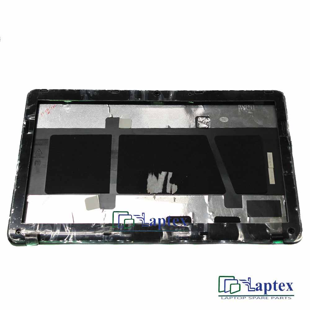 Screen Panel For Acer Aspire E1-531