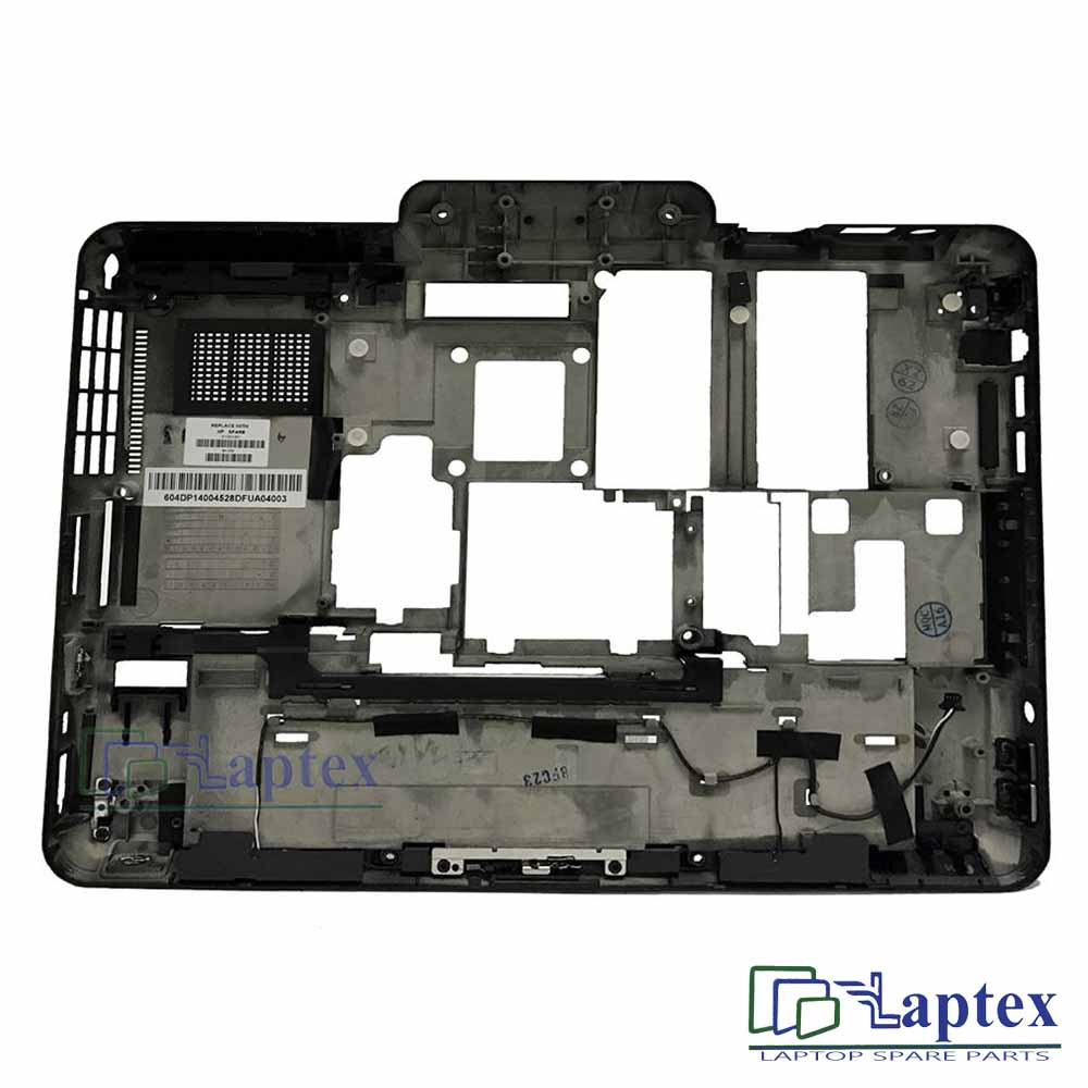 Base Cover For Hp EliteBook 2740P