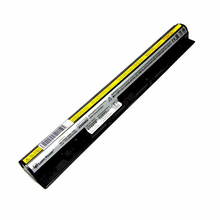 Laptop Battery For Lenovo IdeaPad G440 4 Cell