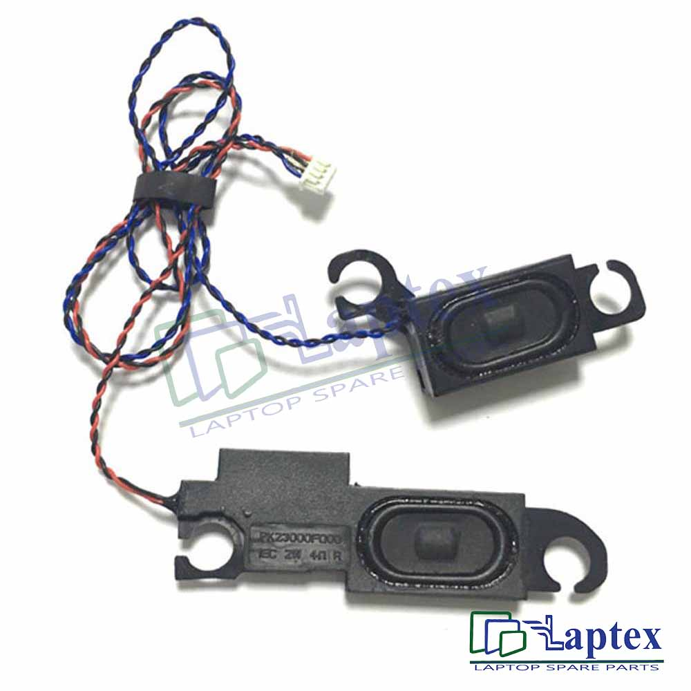 Laptop Speaker For Asus K43U