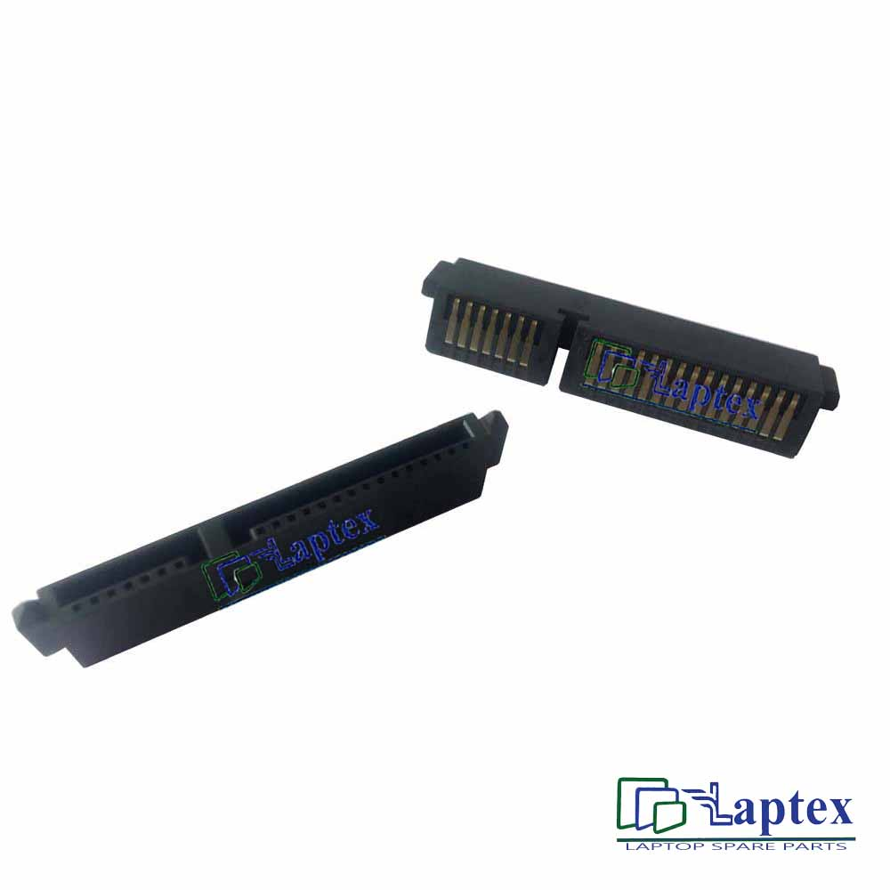 Laptop HDD Connector For Dell Latitude E5420