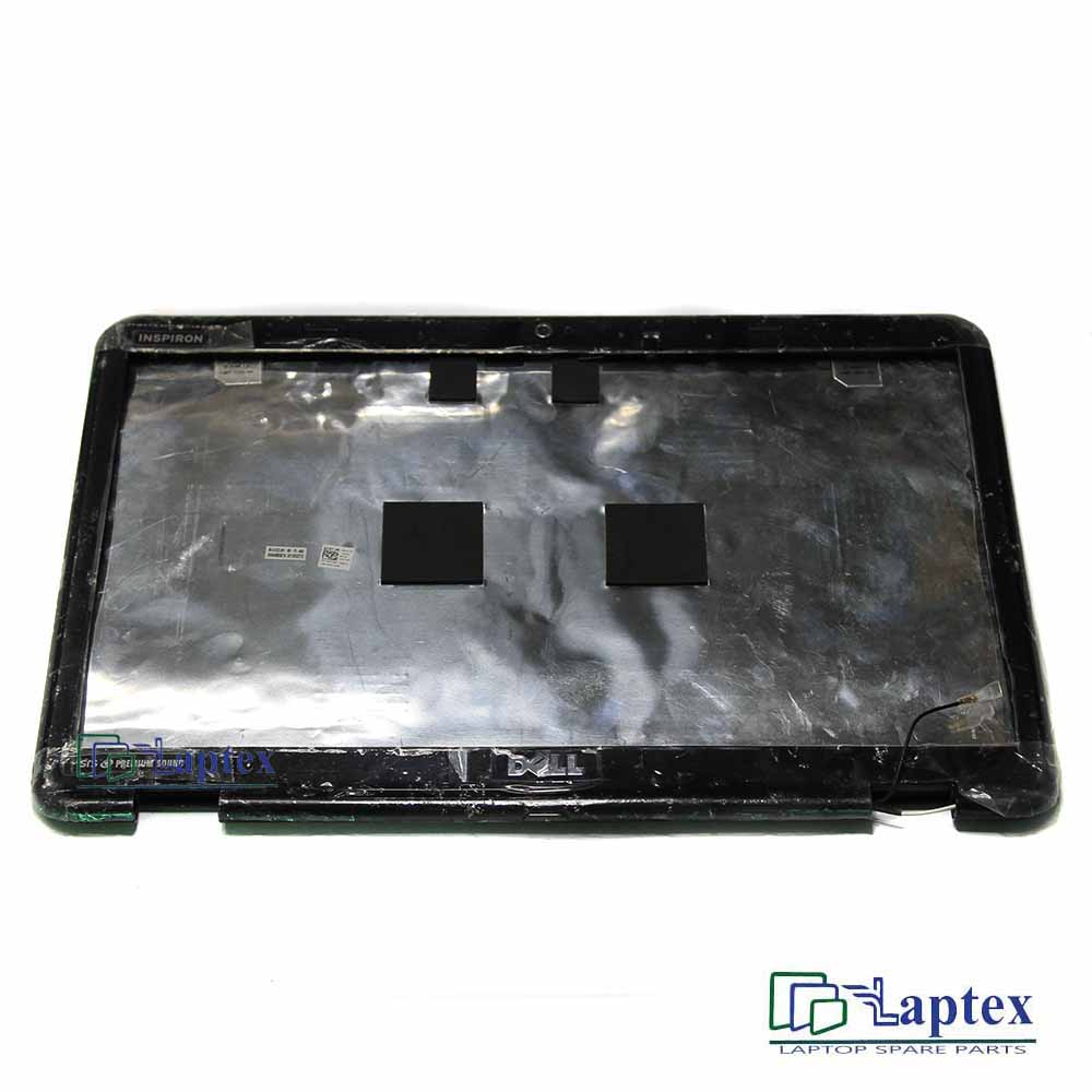 Screen Panel For Dell Inspiron N5010