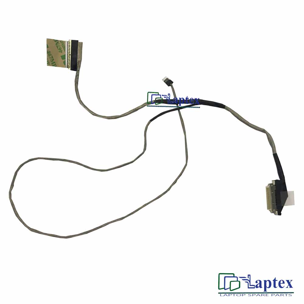 Hp 14-N LCD Display Cable
