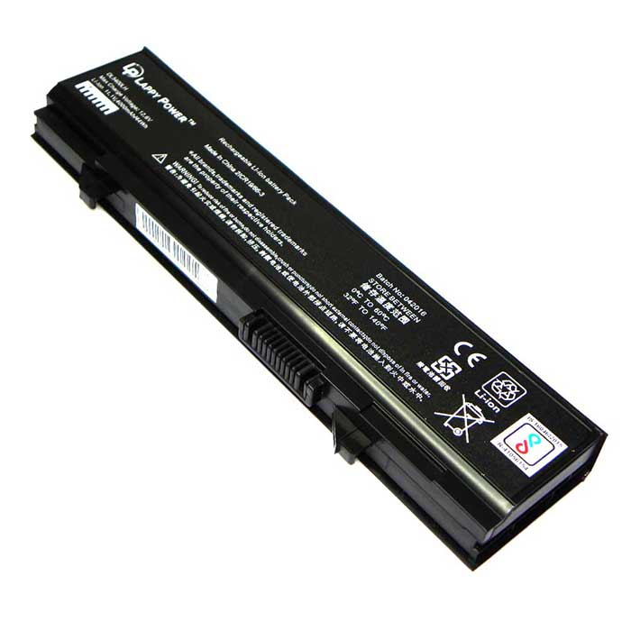 Dell Latitude E5500 Laptop Battery 6 Cell
