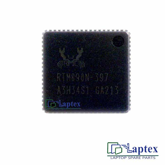 RT M890N 397 IC