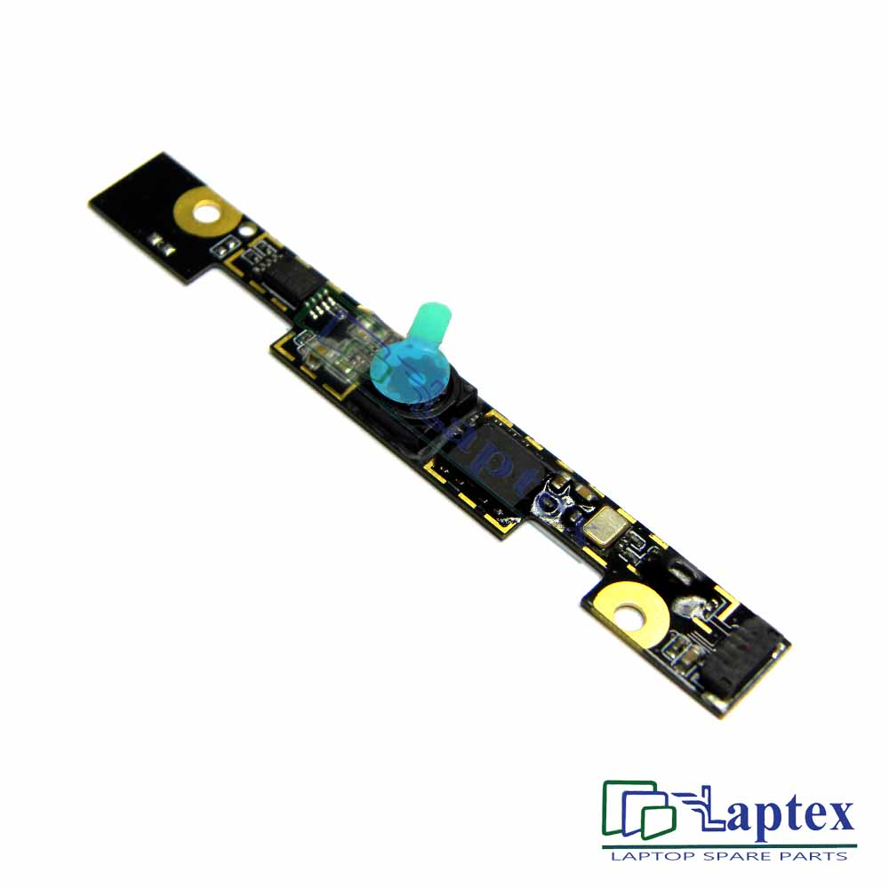 Acer Aspire D257 D270 Laptop Internal Camera