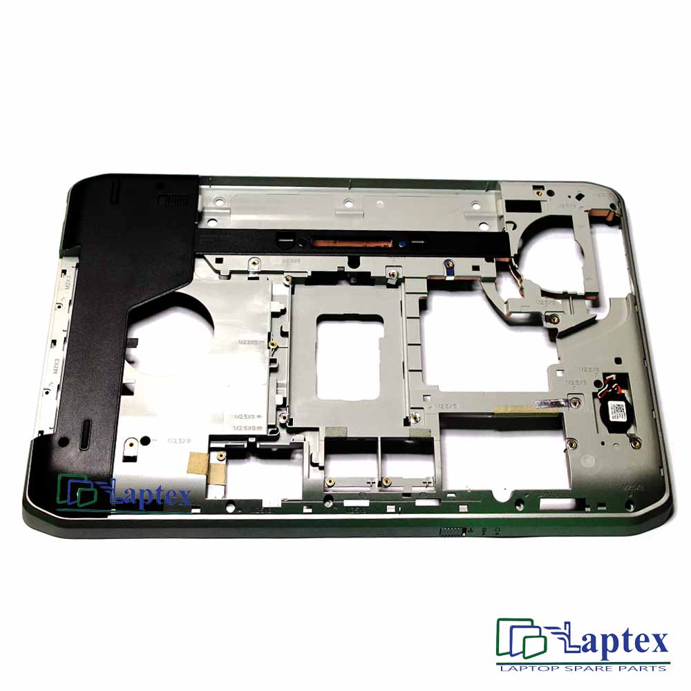 Base Cover For Dell Latitude E5520