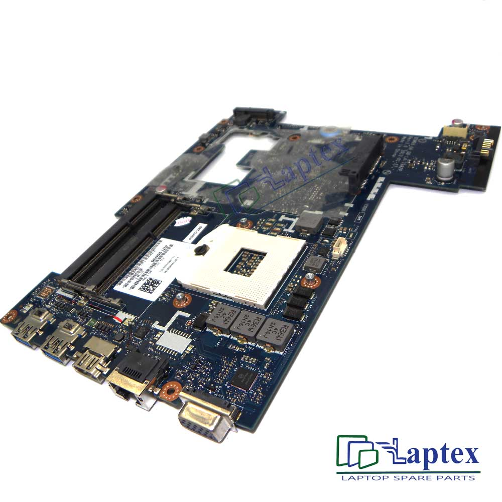 Lenovo G580 Gm 7982p Non Graphic Motherboard