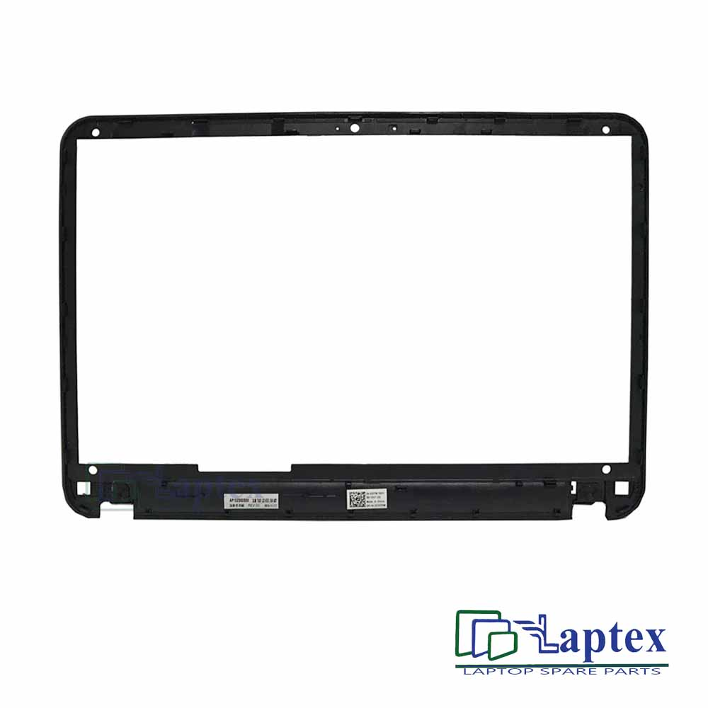 Laptop Screen Bezel For Dell Latitude 3540