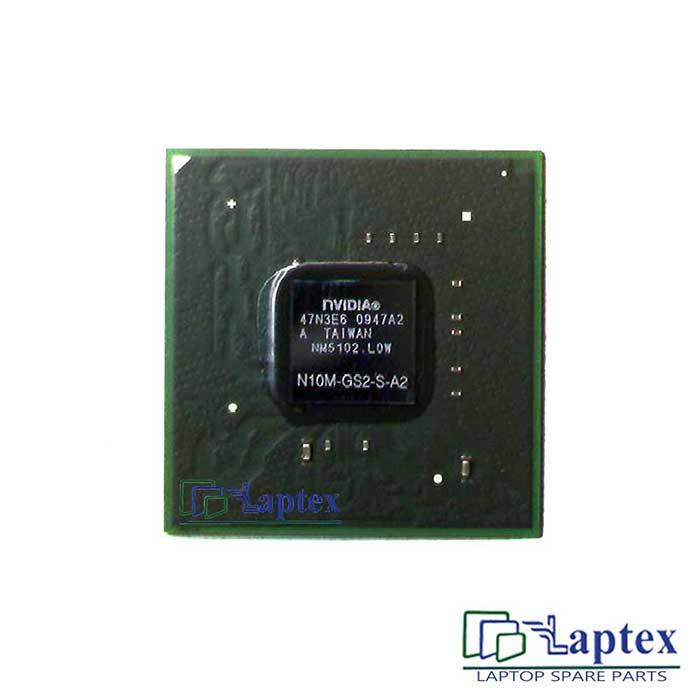 Nvidia N10M GS2 S A2 IC