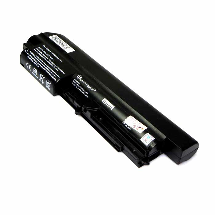 Laptop Battery For Lenovo Thinkpad R61 6 Cell