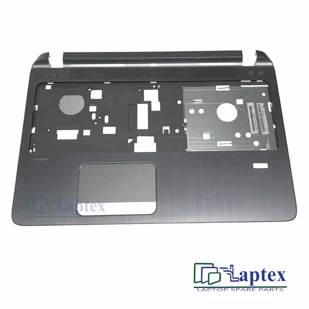 Laptop TouchPad Cover For HP Probook 450 G2