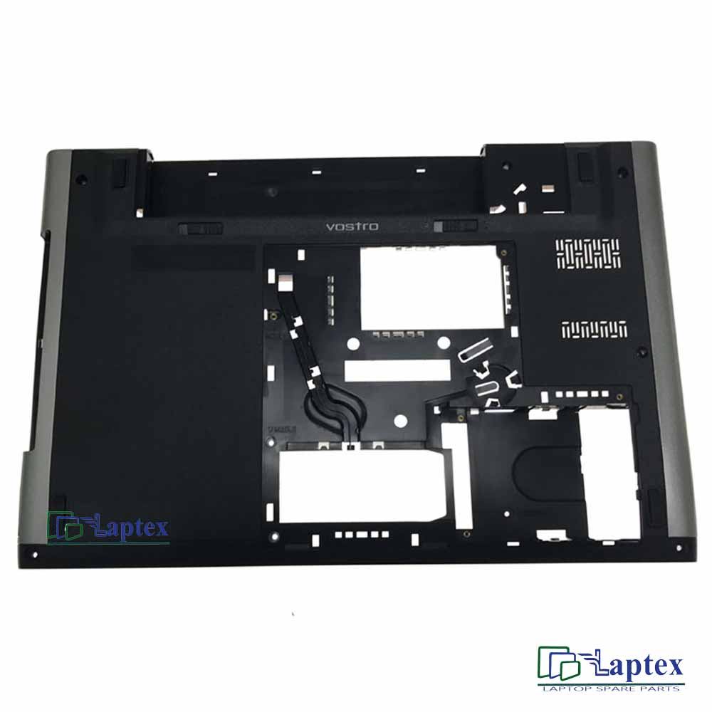 Base Cover For Dell Inspiron V3550