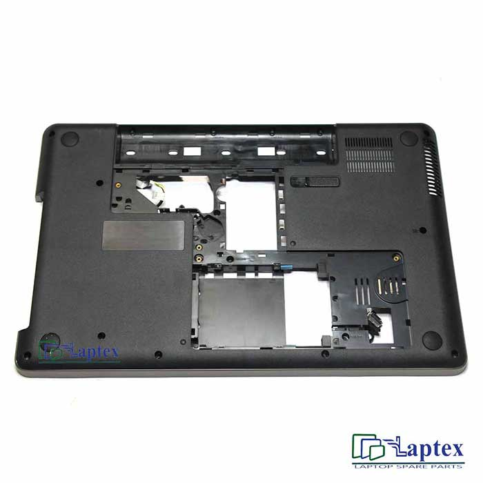 Base Cover For HP G62