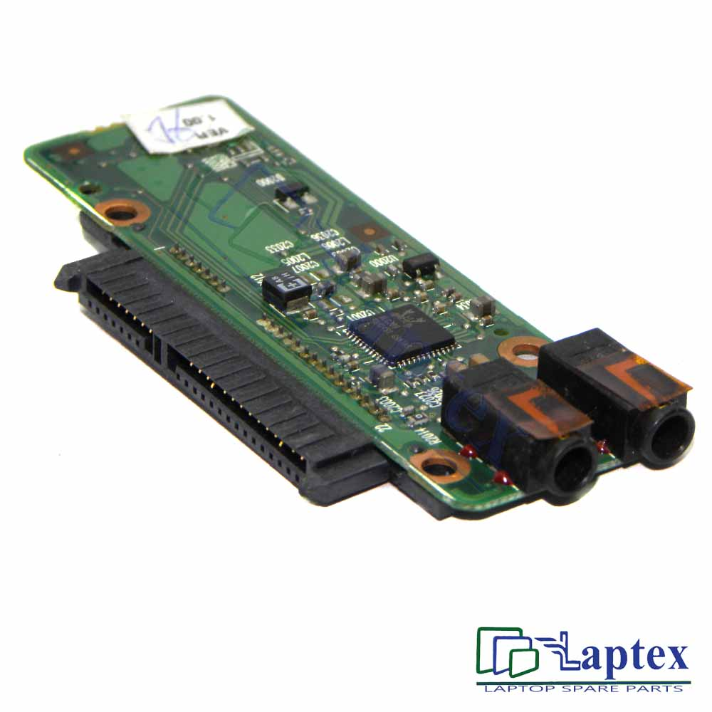 Dell V13 HDD Sound Card