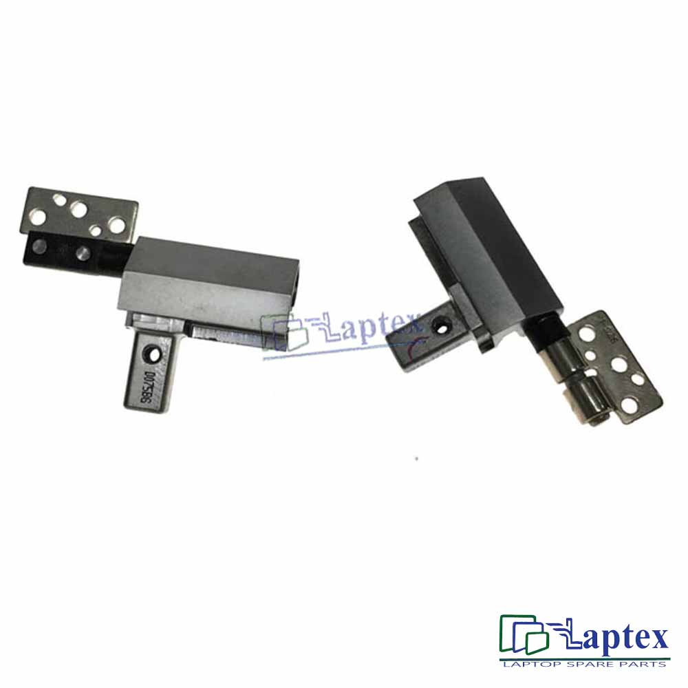 Dell Latitude E6520 Hinges