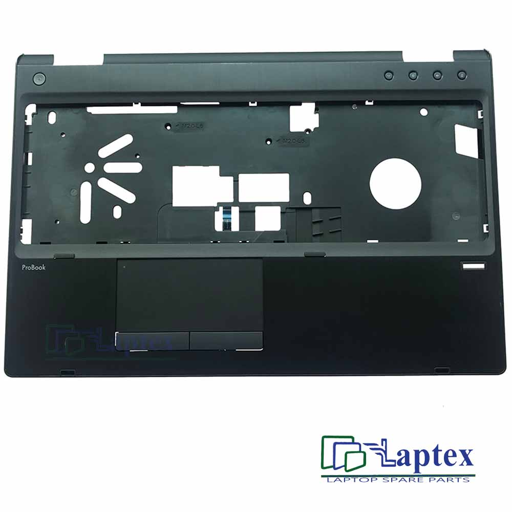 Laptop TouchPad Cover For HP ProBook 6560B 6570B