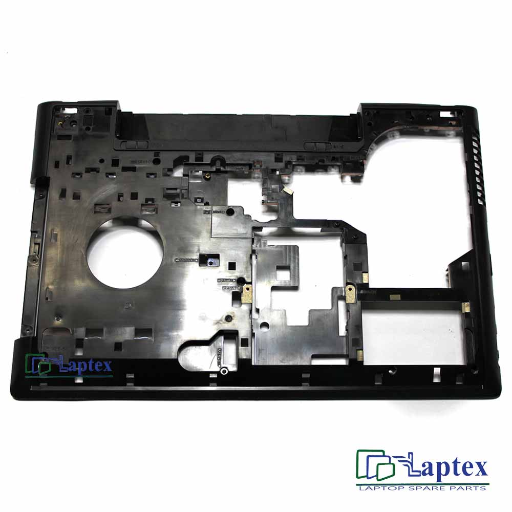 Base Cover For Lenovo G500