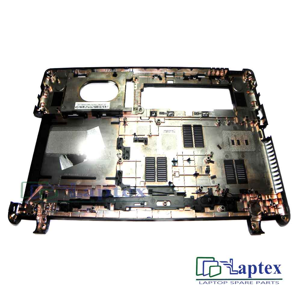 Acer Aspire E1-570 Bottom Base Cover