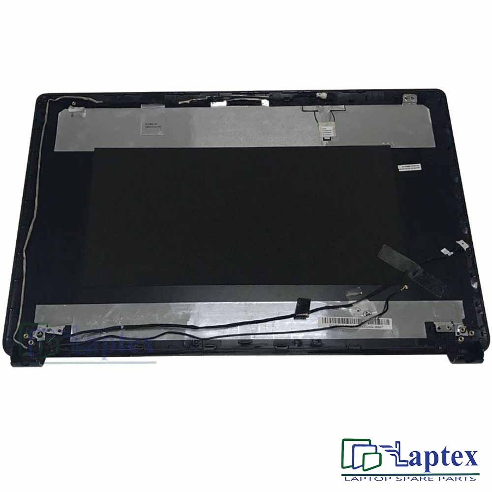 Laptop Top Cover For Acer Aspire E1-522