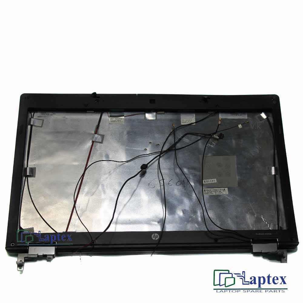 Screen Panel For HP ProBook 6550b