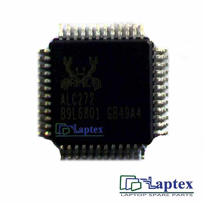 ALC 272 IC