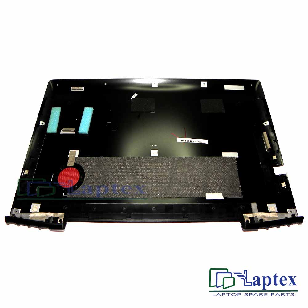 Lenovo IdeaPad Y50-70 Bottom Base Cover