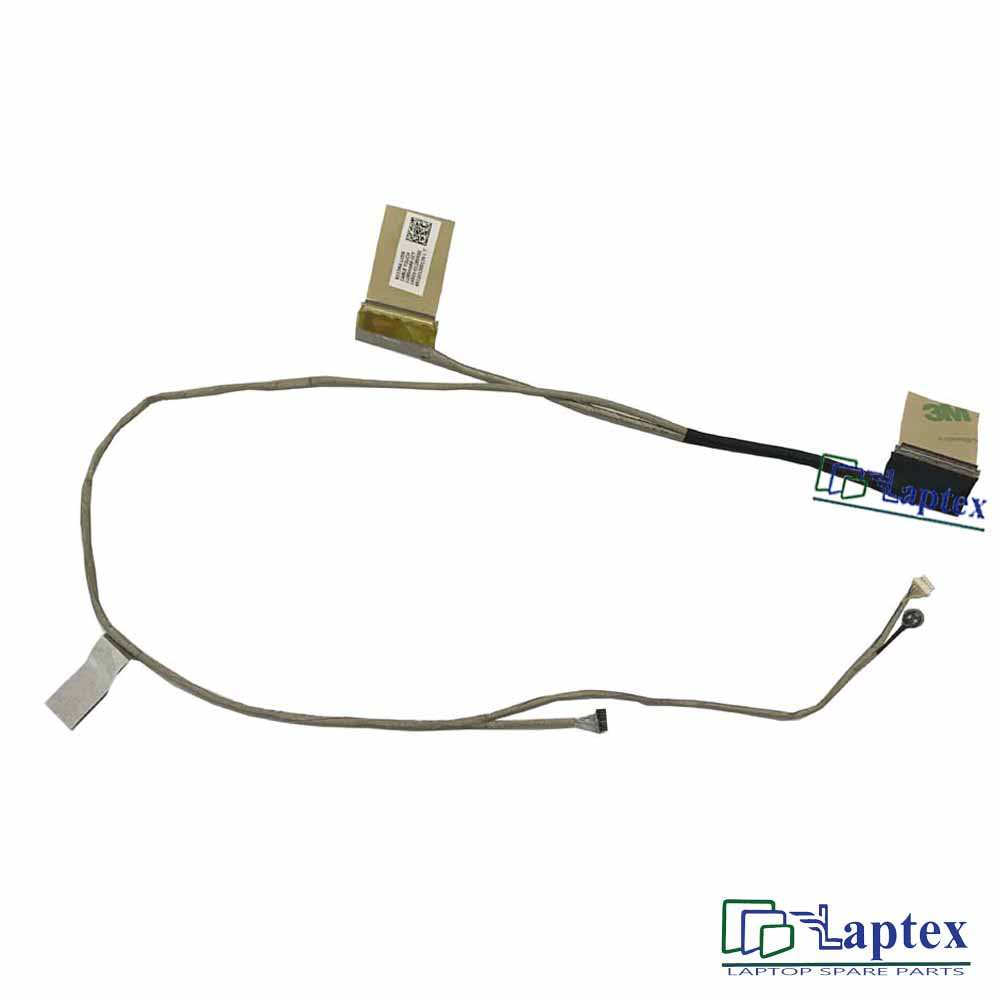 Display Cable For Asus K553Ma