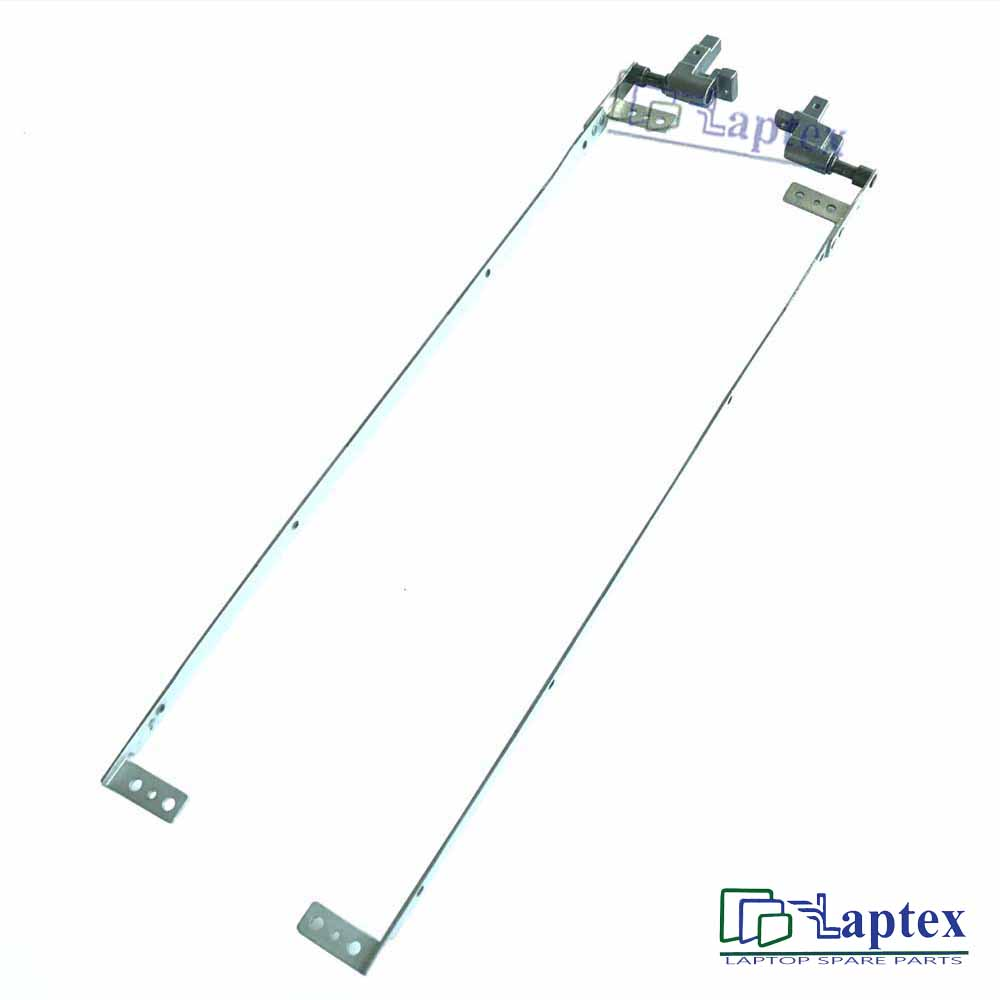 Laptop LCD Hinges For Asus F3