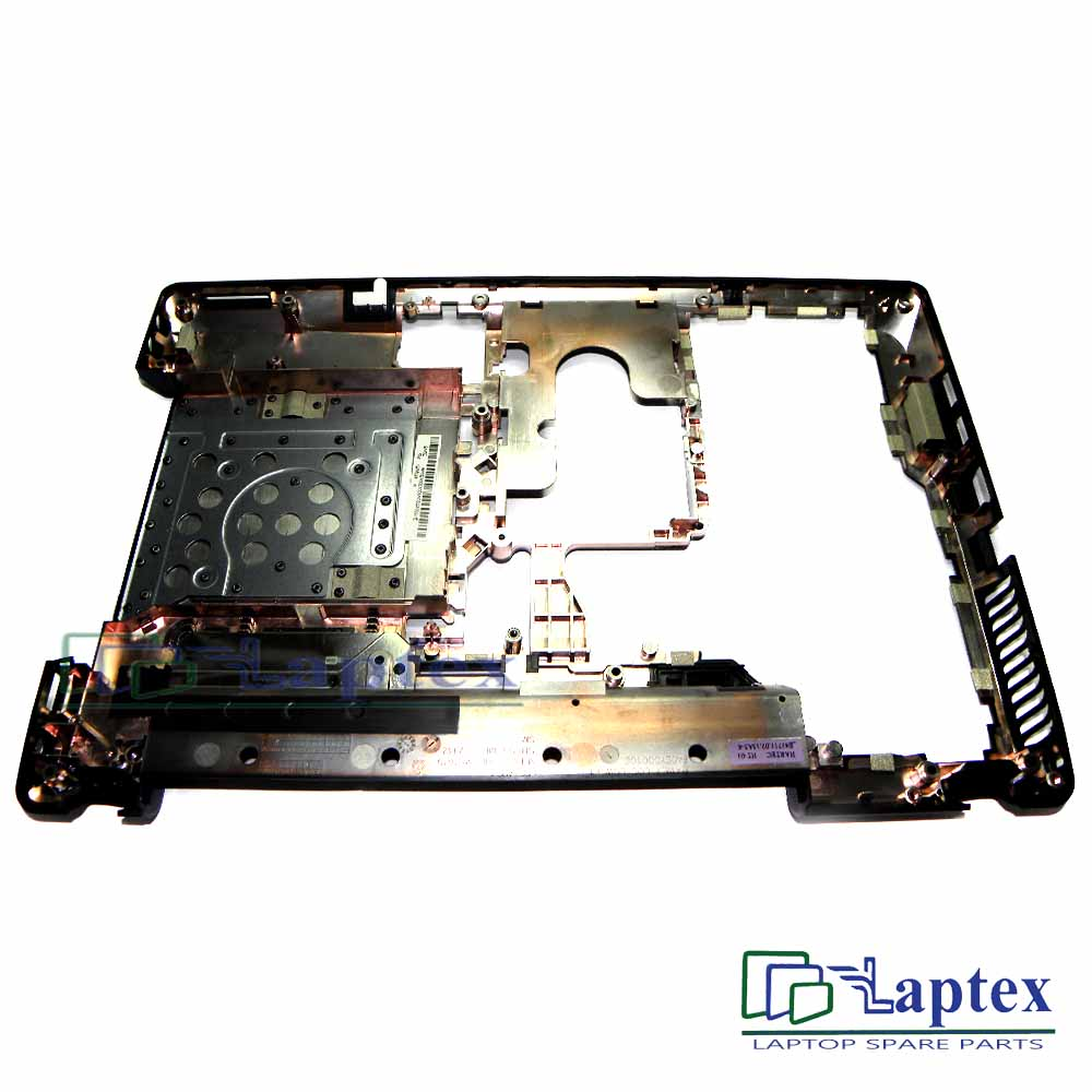 Lenovo Ideapad Z460 Bottom Base Cover