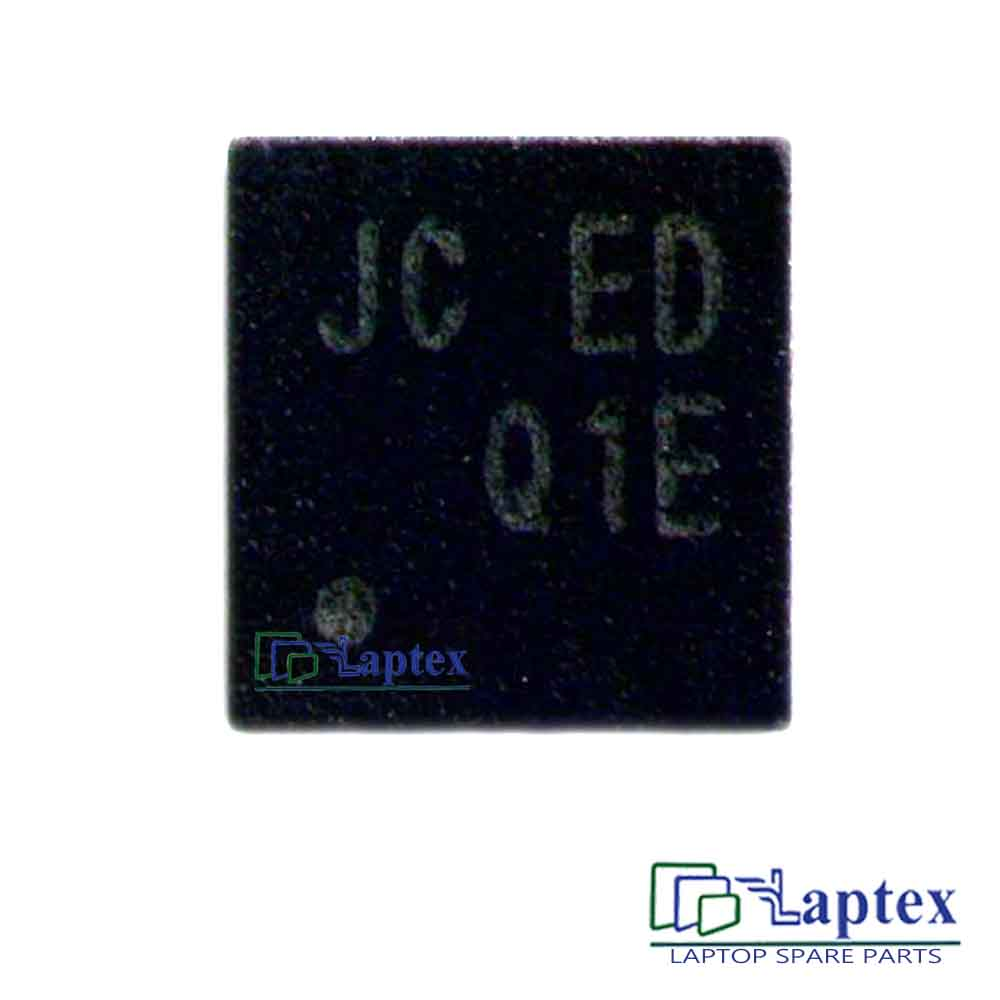 RT JC ED IC