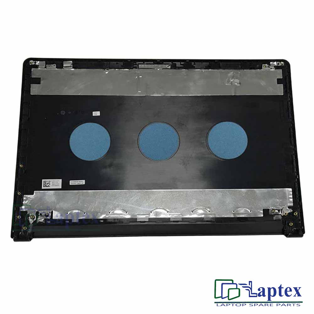 Laptop LCD Top Cover For Dell Vostro V3558