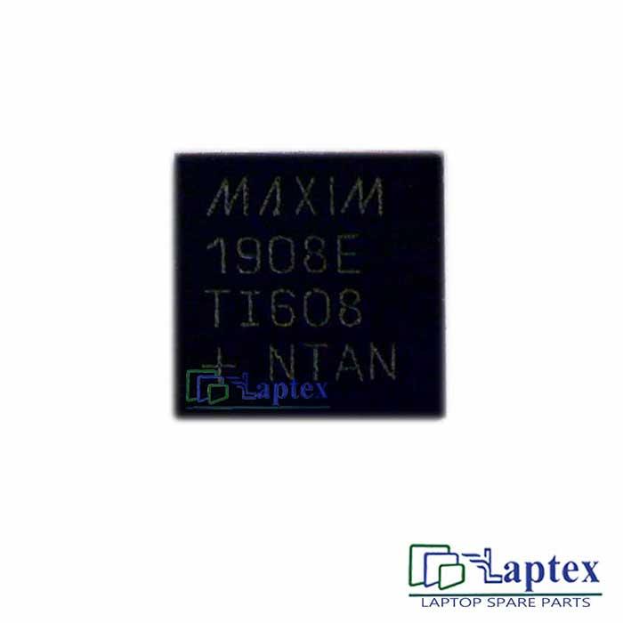 Maxim 1908E TI608 IC
